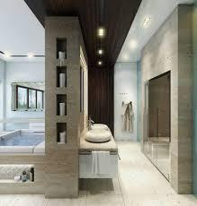 bathroom showroom ideas 100 bathroom showroom ideas bathroom showroom near me 28