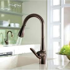 delta oil rubbed bronze kitchen faucet oil bronze kitchen faucet oil rubbed bronze kitchen faucet pull