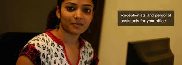 hire driver maid babysitter office boys helper mumbai nanojobs