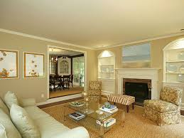 Formal Livingroom by Formal Living Room Decorating Ideas Home Art Interior