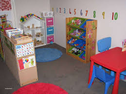 play room ideas toy organization for small spaces play areas playrooms new
