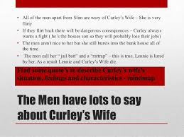Curley S Quotes Of Mice And Men Curley S S Analysis