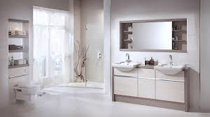 Fitted Bathroom Furniture by Fitted Bathroom Furniture Oaklands