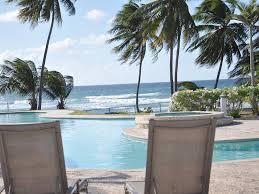rincon rentals villa vacation rental in rincon from vrbo vacation rental