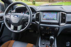 ford ranger 2016 interieur ford ranger wildtrak 2016 best ford ranger price ideas