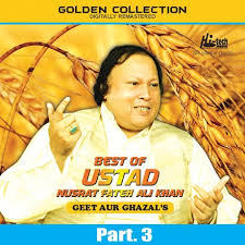 download free mp3 qawwali nusrat fateh ali khan ustad nusrat fateh ali khan album download mp3 free