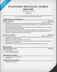 Sample Contract Specialist Resume by 48 Best Resume Images On Pinterest Resume Tips Resume Ideas And