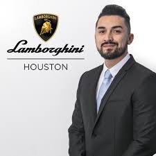 lamborghini ceo net worth lamborghini houston staff houston lamborghini dealer in houston