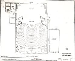 small theatre floor plan floor plans valine