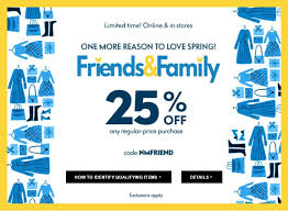 neiman wedding registry neiman friends family promotion get 25