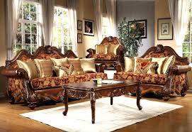 Italian Living Room Sets Traditional Living Room Set Traditional Living Room Furniture With