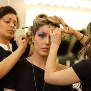 Make Up Classes In Nj Makeup Schools In Nj Page 6 Makeup Ideas U0026 Reviews 2017