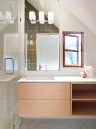 Small Bathroom Window Ideas Bathroom Window Designs Of Exemplary Bathroom Window Design Ideas