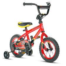 lego technic motocross bike buy shockwave click n go 12 inch boys red bike online at toy universe