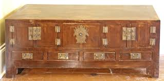 asian dressers furniture asian