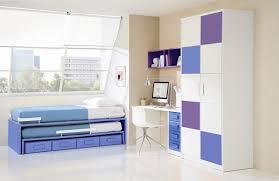 Nordstrom Crib Bedding Bunk Bed Sets Sams Club Beds On Sale Toddler