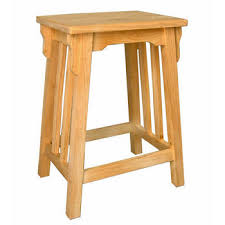 unfinished furniture u0026 home decor kitchensource com huge