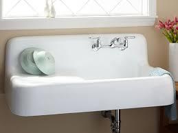 furniture 1920s kitchen sink furnitures