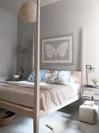 Over The Bed Bookshelf 7 Inspiring Ideas For Above The Bed