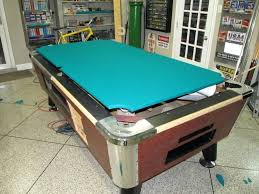 refelting a pool table pool table felt repair sydney felt repair luxury refelt pool table