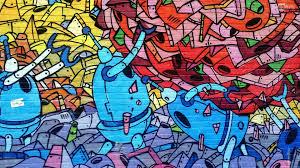cool graffiti art wallpaper free download graffiti wallpaper