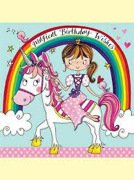 Princess Birthday Meme - auguri in stile magico mensajes de cumpleaños pinterest