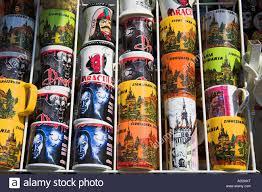 100 mugs for sale shop u2013 nrc walbury hill climb a