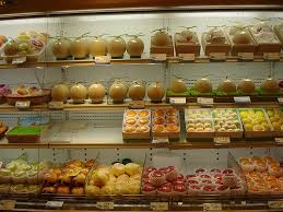 fruit boutique fruit boutique with expensive melons david lisbona flickr