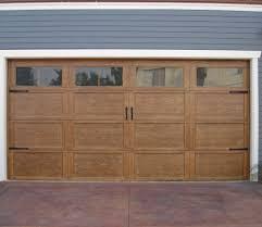 play single car garage door cost tags 16x7 garage door full size of door 16x7 garage door replacement panels garage door replacement panels wonderful garage