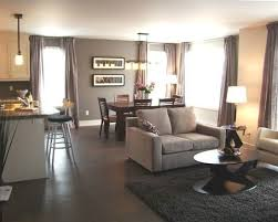 combined living room dining room best furniture choices for a combined living room with a dining room