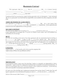 10 room rental agreement sample first birthday invitations
