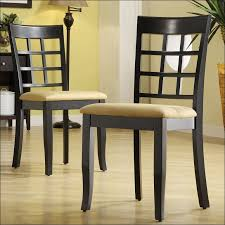 kitchen painted kitchen tables kitchen table and chairs small