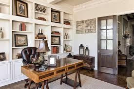 Mahogany Home Office Furniture Dallas Mahogany Home Office Furniture Traditional With Tufted