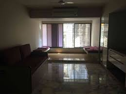 Home Lighting Design Bangalore Window Designs For Home House In India Indian Style Design Pictures