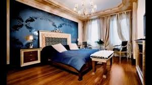 Young Man Bedroom Design Cool Mens Bedroom Decorating Ideas Youtube