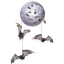 amazon com beistle halloween mobile hanging party decorating item