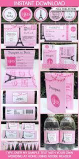 Paris Decorations Best 25 Paris Theme Ideas On Pinterest Paris Party Parisian