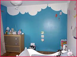 chambre garcon bleu decoration hibou chambre bebe beautiful stickers chambre bébé arbre