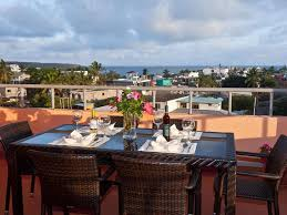 apartment with balcony great two bedroom apartment with balcony homeaway puerto ayora