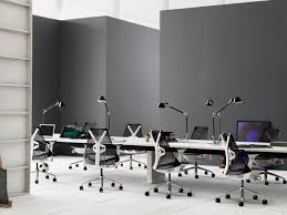 Online Office Furniture Shopping Sites In India Sayl Chair Herman Miller