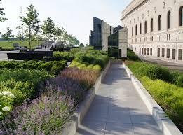 master of landscape architecture kent state university