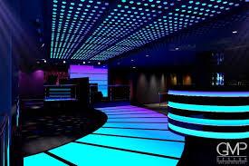 Nightclub Interior Design Ideas by Small Bar U0026 Nightclub Interior Design Uk London Birmingham