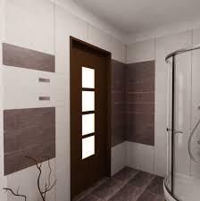 braune badezimmer fliesen fliesen schwarz wei home design badezimmer braun wei angenehm