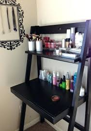 hair and makeup storage hair and makeup storage best makeup stations images on makeup