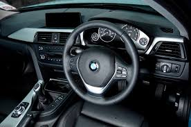 bmw automatic car bmw 320d efficient dynamics review autocar