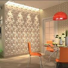 wall paper home decor home decorating wallpaper ideas best