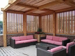 Outdoor Living Room Ideas - Outdoor living room design