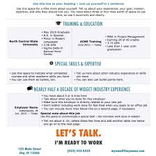 free resume templates for word with spaces for 12 jobs 275 free microsoft word resume templates the muse within all free
