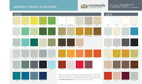 Tiles Pictures by Clayhaus Ceramic Mosaic Tile Modwalls Tile