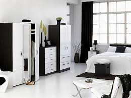 bedroom bedroom white furniture plain on throughout how to